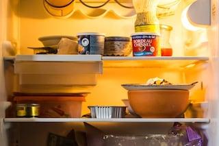 5 consigli per rendere più sicuri i vostri alimenti