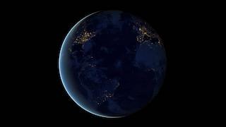 La giornata della Terra salverà il Pianeta?