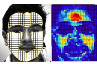 Lo strumento che legge il viso e capisce pressione sanguigna e ritmo cardiaco
