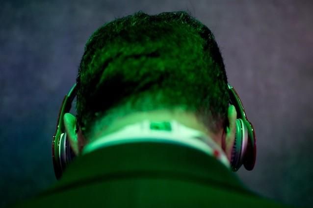 Ecco come riconoscere se siete affetti da perdita dell'udito nascosta