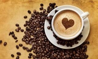 Caffè come il viagra per persone in sovrappeso e ipertese