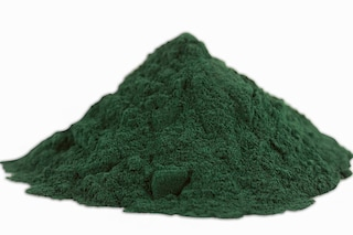 Alga Spirulina, proprietà, effetti benefici e controindicazioni
