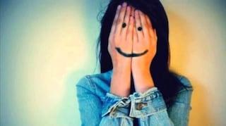 Affidabilità e competenza, le persone vengono giudicate in base alla loro espressione facciale