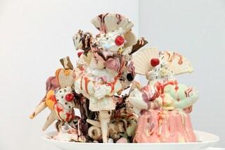 I benefici del gelato sull'umore e la linea