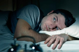Short sleeper, una mutazione dei geni per dormire meno e vivere più intensamente