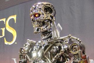 Gli scienziati contro le armi intelligenti che potrebbero distruggere l'umanità