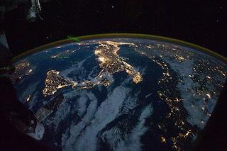 Oggi è l'Earth Overshoot Day: le risorse naturali del pianeta sono finite