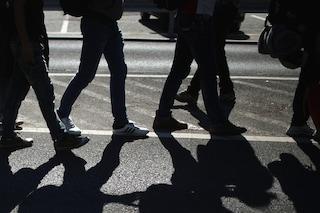 I disturbi mentali colpiscono i giovani senza lavoro