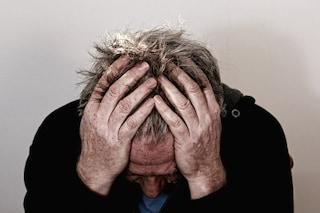 Iniezione di un anticorpo contro il mal di testa cronico: la nuova cura è italiana