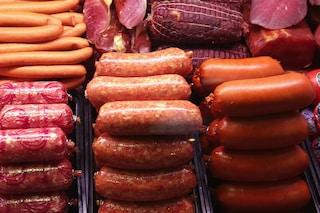 Troppa carne fa male alla salute, nuova conferma: rischio morte precoce +23%