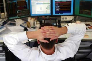 Essere multitasking: ecco come si comporta il nostro cervello