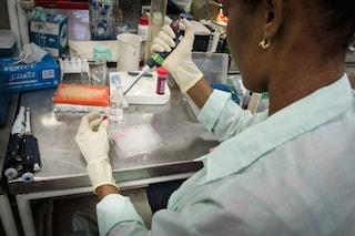 I nostri antibiotici potrebbero non essere più efficaci contro i batteri