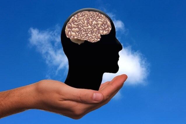 Cervello artificiale