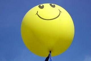 Siamo sicuri che la felicità ci allunghi la vita?