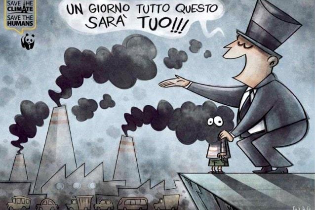 © Giacomo Cardelli