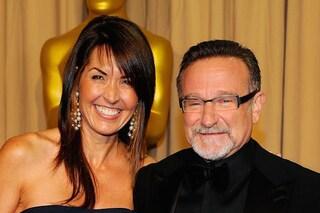 Cos'è la demenza con corpi di Lewy di cui soffriva Robin Williams?