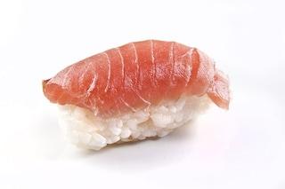 Approda sulle tavole americane il salmone geneticamente modificato