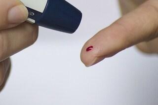 Ecco il test del sangue che, in pochi minuti, prevede gli infarti