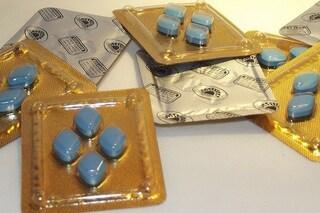 Il Viagra potrebbe essere utile anche per chi soffre di diabete