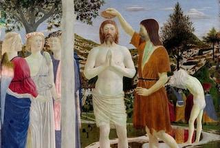 Qual era il vero volto di Gesù?