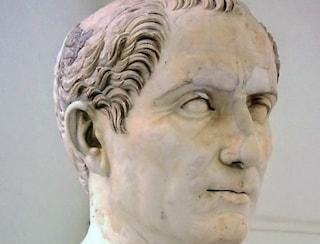 Un campo di battaglia di Giulio Cesare è stato scoperto nei Paesi Bassi