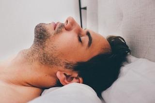 Stress Covid, i disturbi del sonno tra i primi campanelli di allarme