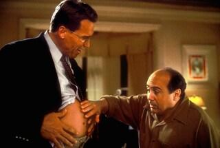 """La previsione dei ricercatori: """"tra 5 anni anche gli uomini potranno partorire"""""""