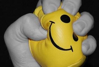 L'altruismo ci cura dallo stress
