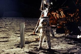 Uomo sulla Luna, la NASA prepara 12 esperimenti per trasferirci sul nostro satellite