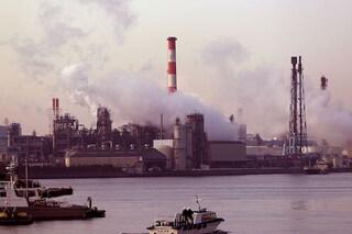 Realizzato il materiale che trasforma la CO2 in combustibile pulito