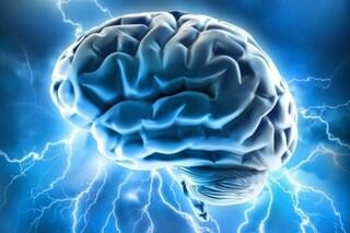 I comportamenti antisociali dipendono dallo sviluppo cerebrale?