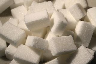 Lo zucchero agisce sul cervello come gli abusi e lo stress