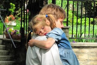 Autismo ed empatia: uno studio svela l'emotività degli autistici
