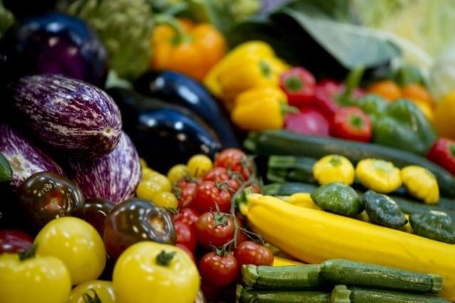 dieta antitumorale di 5 giorni