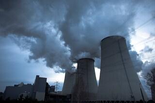 Adesso sappiamo chi sta aumentando il buco dell'ozono con emissioni di triclorofluorometano