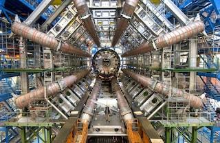 Per LHC è finito il letargo