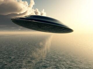 Ufo occultati dai flussi elettromagnetici? Una bufala