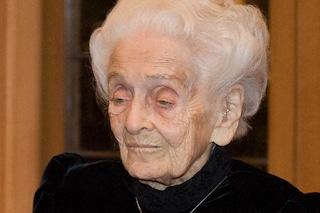 Le 7 scienziate italiane più famose della storia
