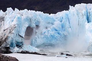 Gennaio e febbraio da record: i pericoli del riscaldamento globale