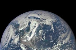 19 marzo Earth Hour 2016: a luci spente per proteggere il Pianeta