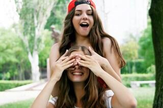 Il cervello adolescente viene 'addomesticato' e diventa adulto con la molecola della maturità