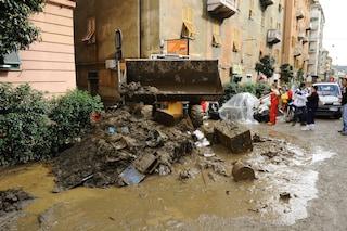 Riscaldamento globale: quanto è cambiato il clima in Italia?