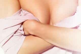 Cancro aggressivo al seno, l'immunoterapia che funziona e allunga la vita per la prima volta