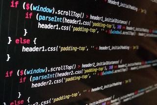 Il linguaggio di programmazione che crea cellule anticancro al computer