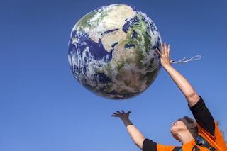 Giornata della Terra 2016: perché dobbiamo celebrare l'Earth Day
