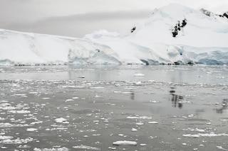 Il livello del mare si innalzerà del doppio rispetto a quanto previsto