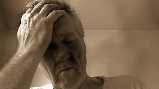 Narcolessia: significato, cause e sintomi della malattia che toglie il sonno