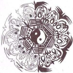 yin_yang_pattern_by_lois_manga_ka