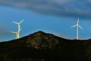 Record per il Portogallo, quattro giorni solo con energia rinnovabile