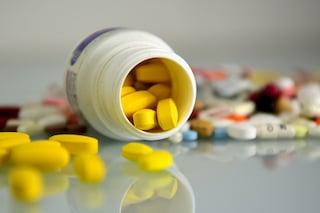 Super batteri resistenti ai farmaci, un morto ogni 3 secondi nel 2050